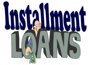 Long Term Installment Loans