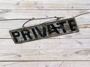 private loan lenders uk wooden sign find private money lenders UK