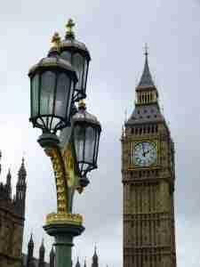London Loans Company