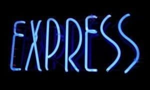 PaydayExpress
