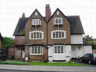 HomeOwner Secured Loans birmingham