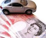 Auto Financing For Bad Credit car on cash sterling
