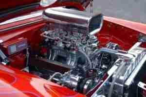 how car loans work car engine under bonnet