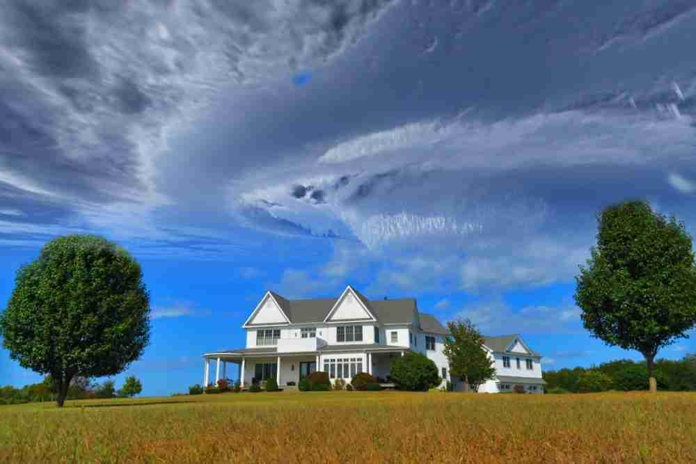 best homeowner loans