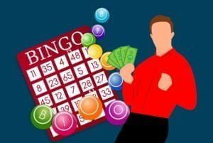 bingo cash loans for bingo players