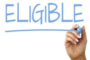 check if you are eligible to apply for a new loan blue letters