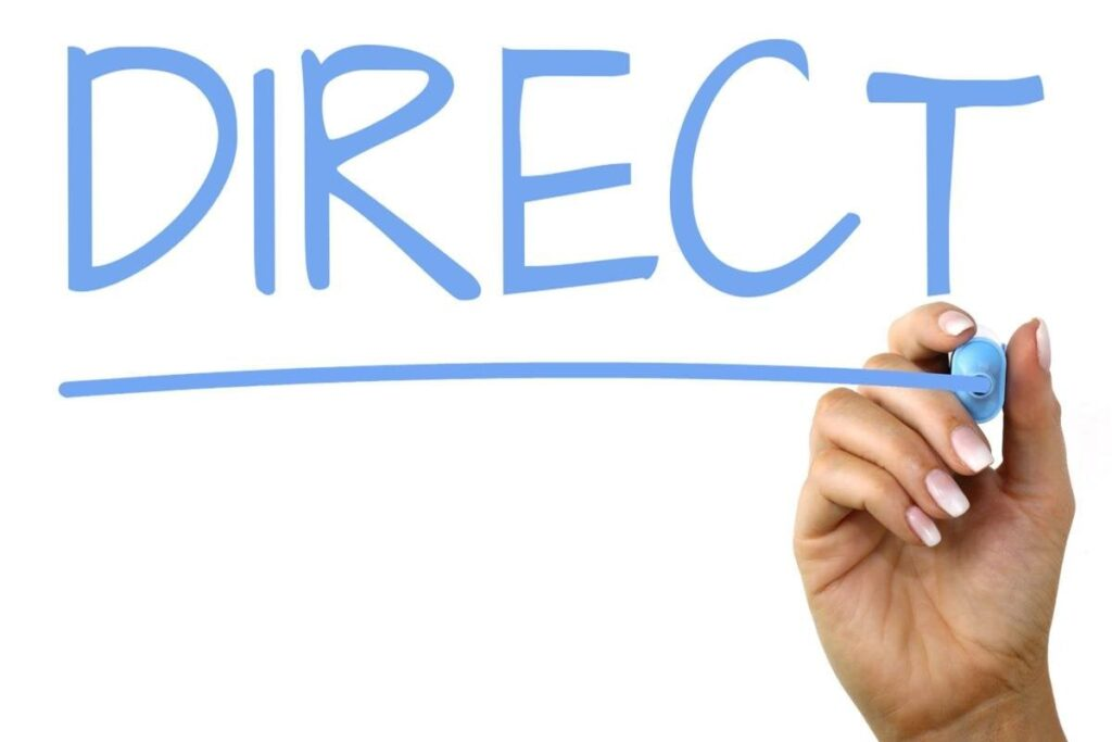 Direct Lenders Homeowner Loans