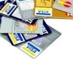 easy credit cards to get approved for visa mastercard