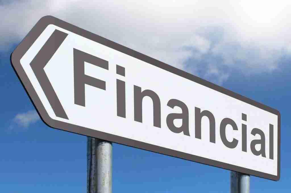 Financial Loans Company