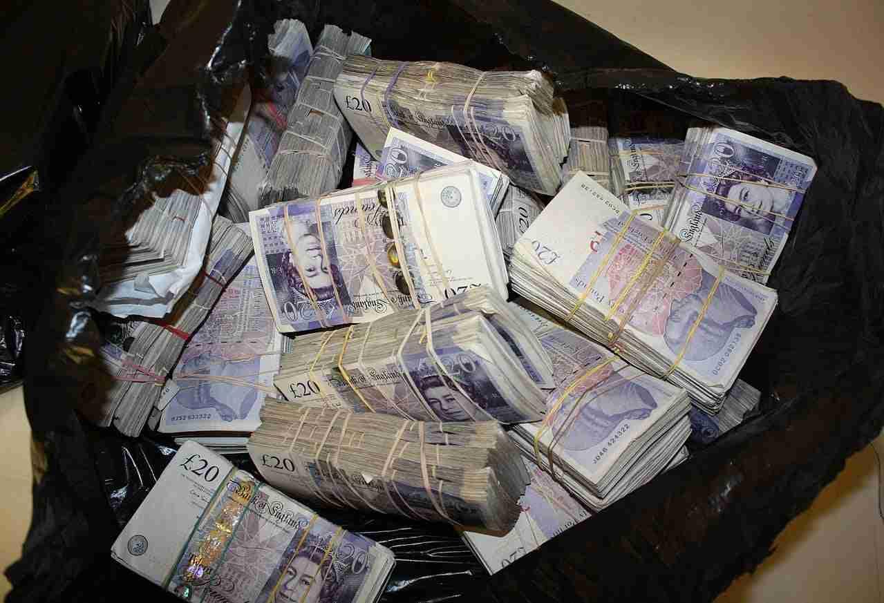 installment loan bad credit direct lender sterling cash in suitcase