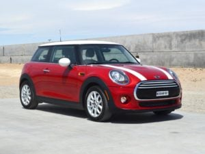 little loans bad credit racing red mini cooper