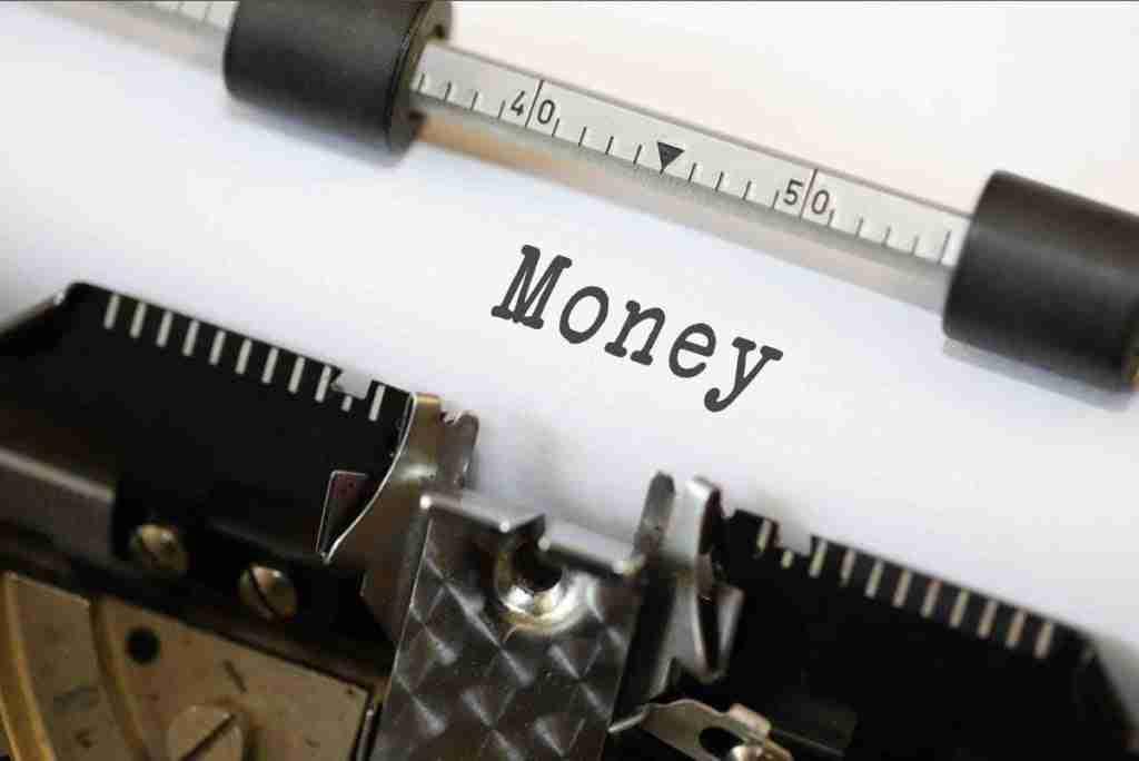 Loan Bad Credit Online Instant Decision