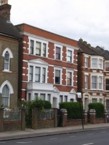 lots of terraced rental properties loans for tenants with bad credit history