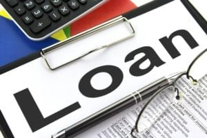 main loan application forms online