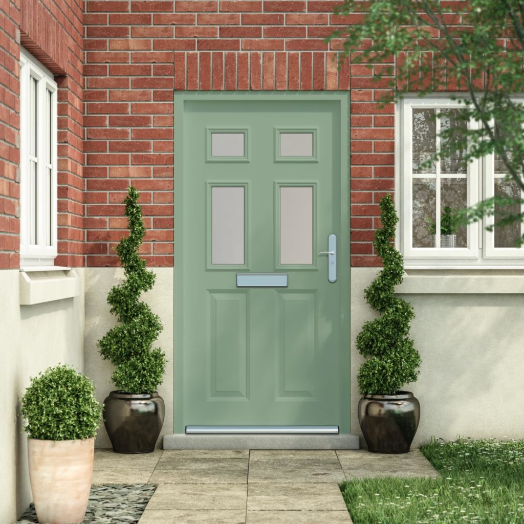 Door to Door Loans No Credit Check