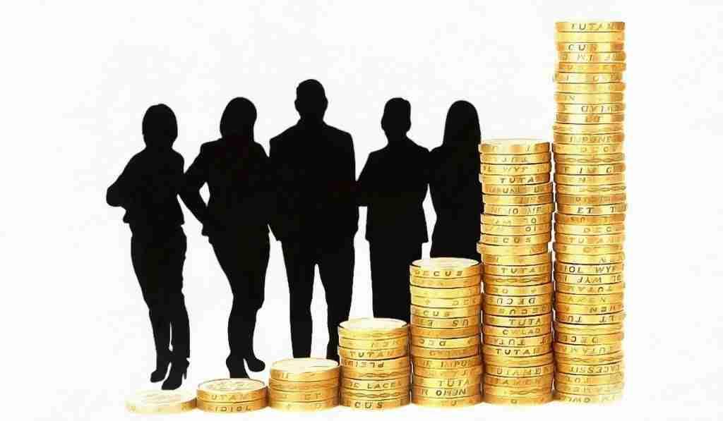 Installment Loans No Credit Check Direct Lenders