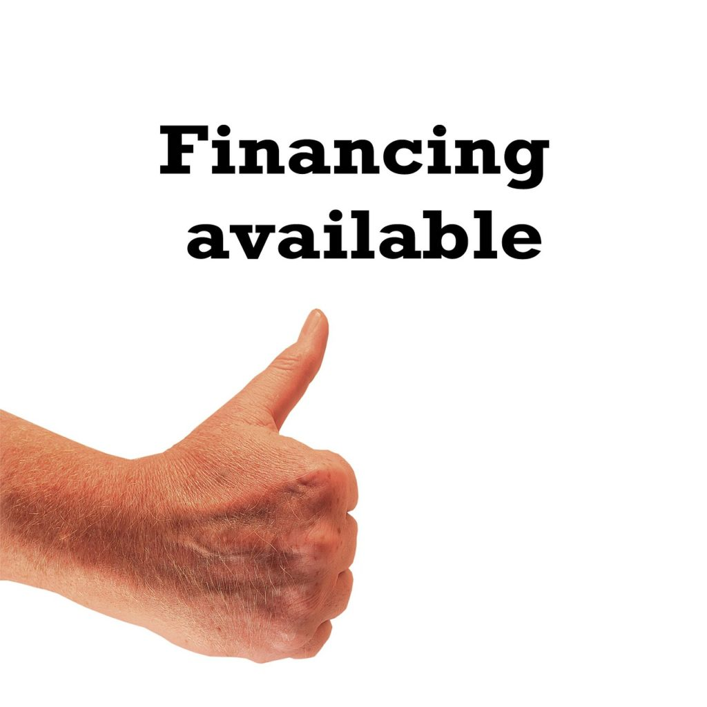Loan Without Guarantor Required
