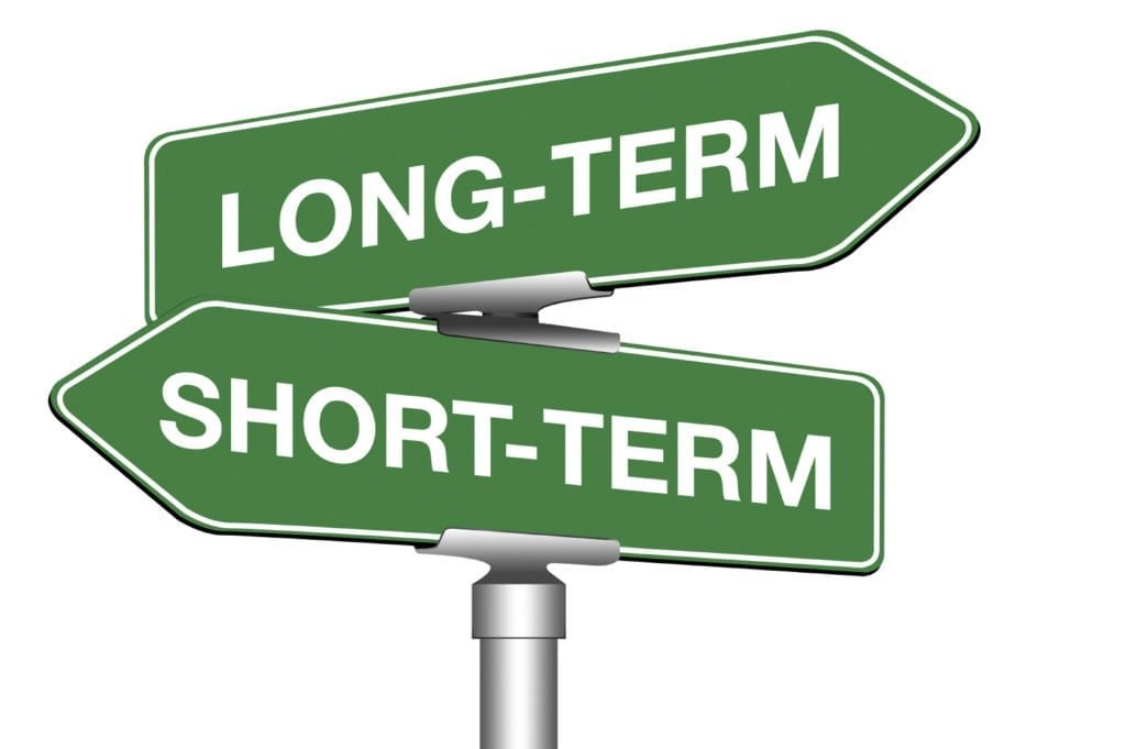 Long Term Loans More Affordable