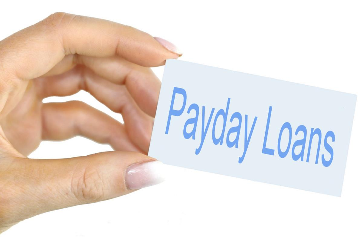 payday loans direct lender no credit check application