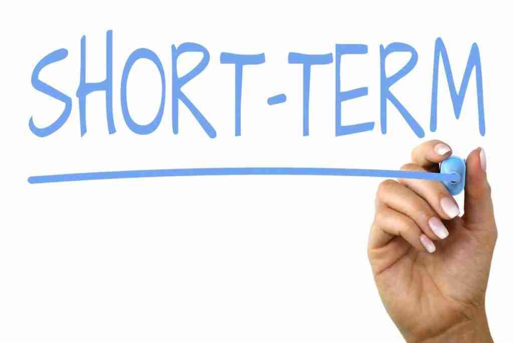 Short Term Loan Bad Credit Direct Lenders