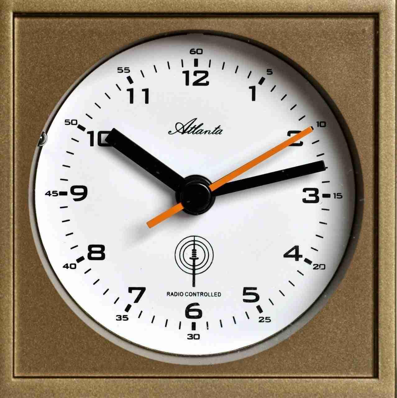 15 minute loans direct lenders clock face