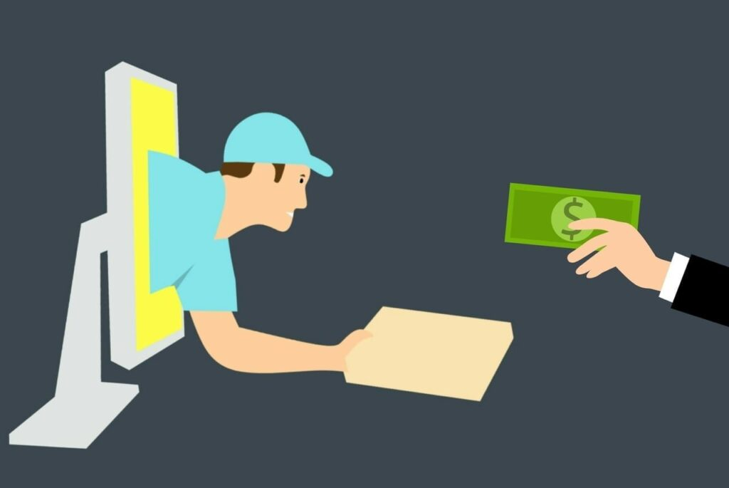 Easiest Guarantor Loan To Get Approved For