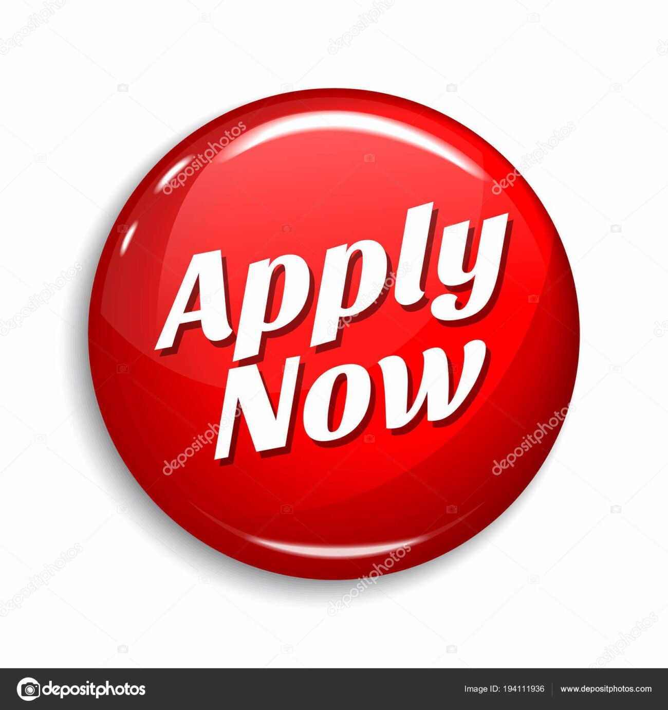 guarantor non homeowner can i still get loan apply now circular red button