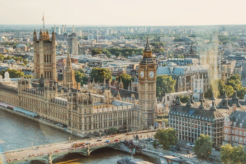 London Loans Approved Online In Minutes