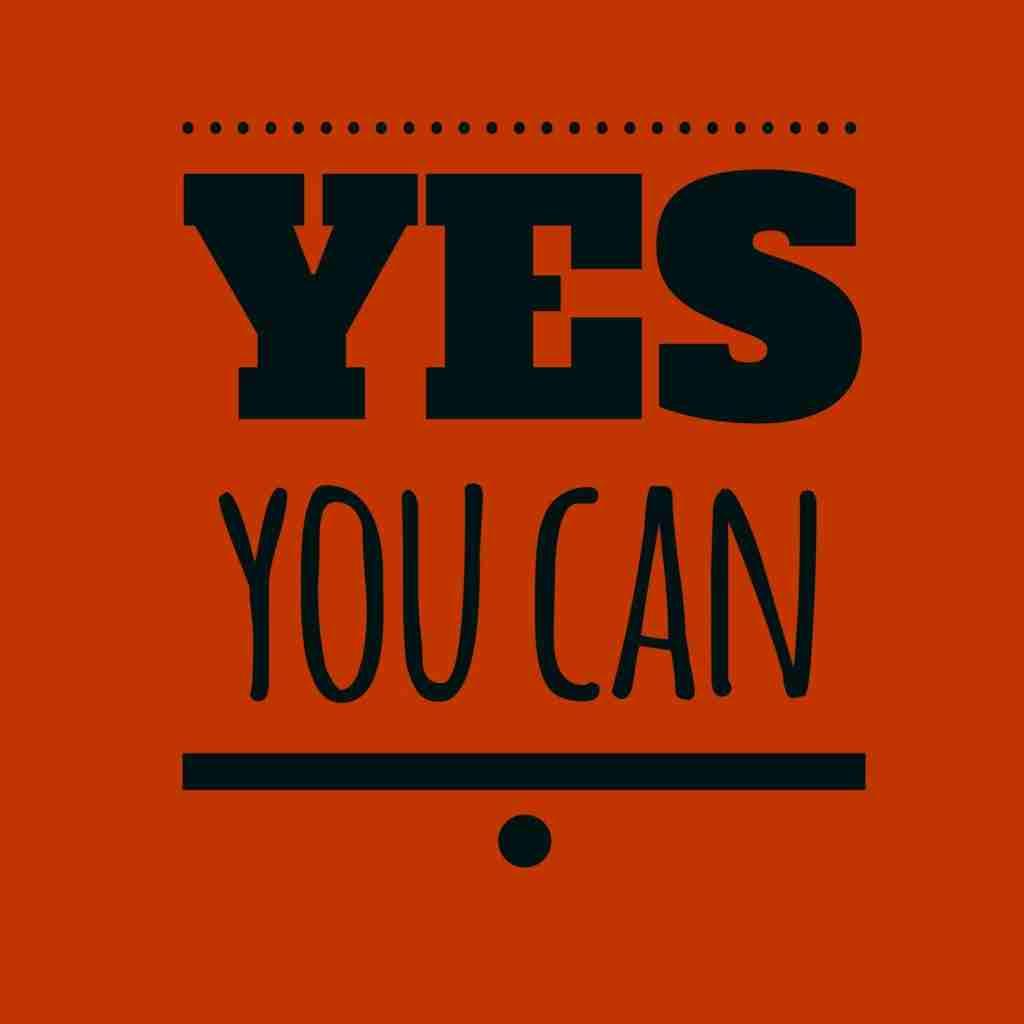 Yes Loans UK Online Loans