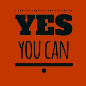 yes loans uk online yes you can notice