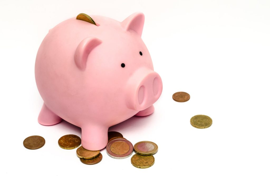 Get a Payday Loan With Bad Credit