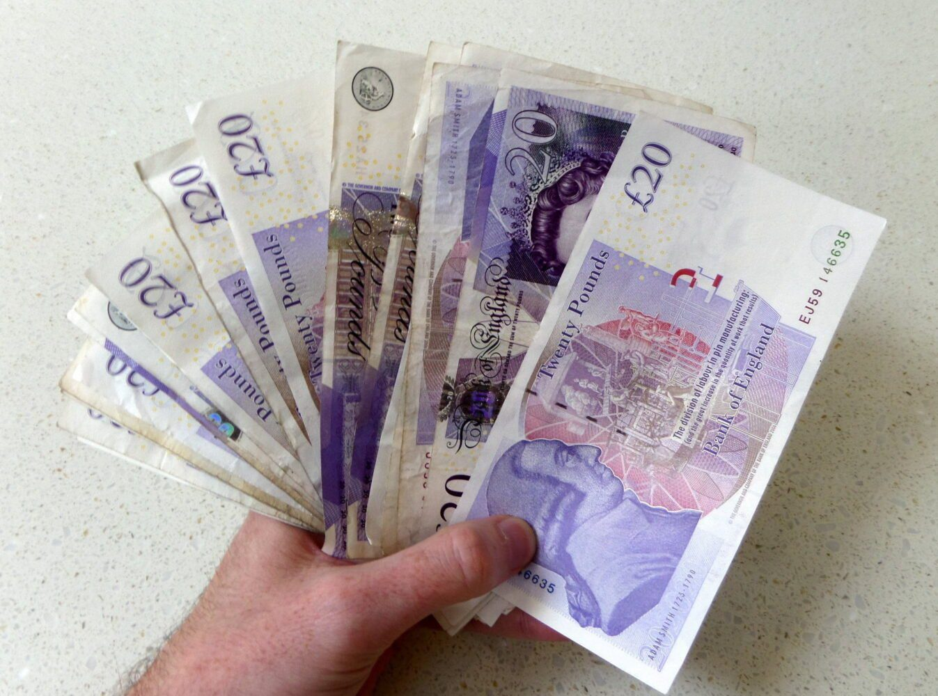 borrow 200 pounds online £200