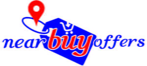 find nearby payday loans logo