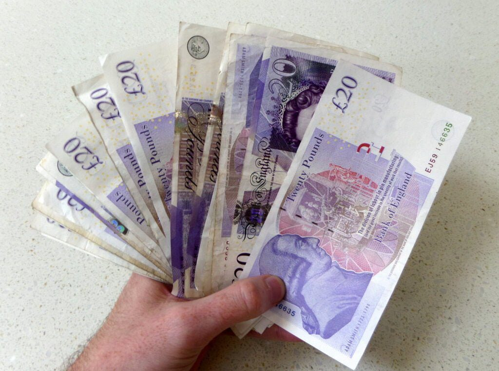 Cash Loans ASAP With New Lenders