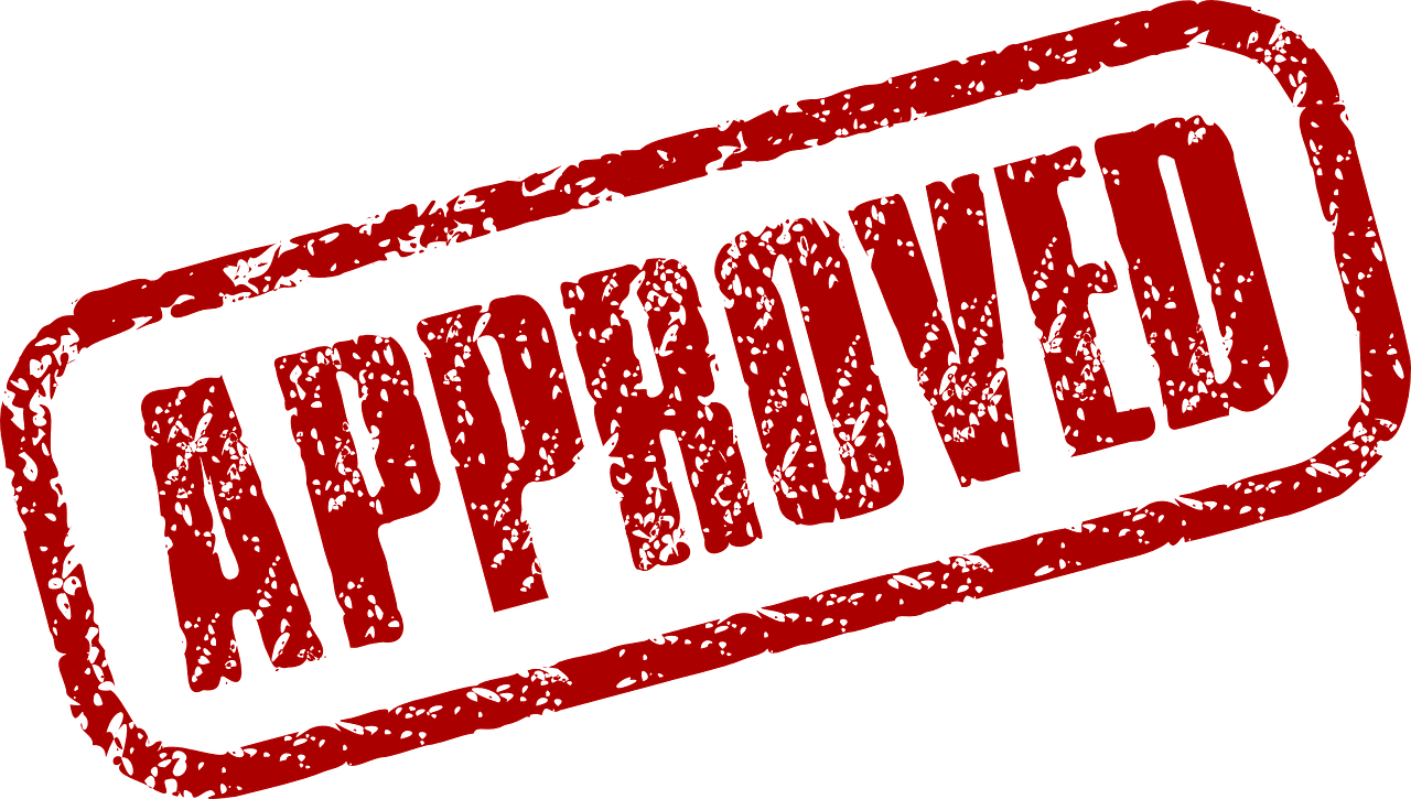 approved loans bad credit