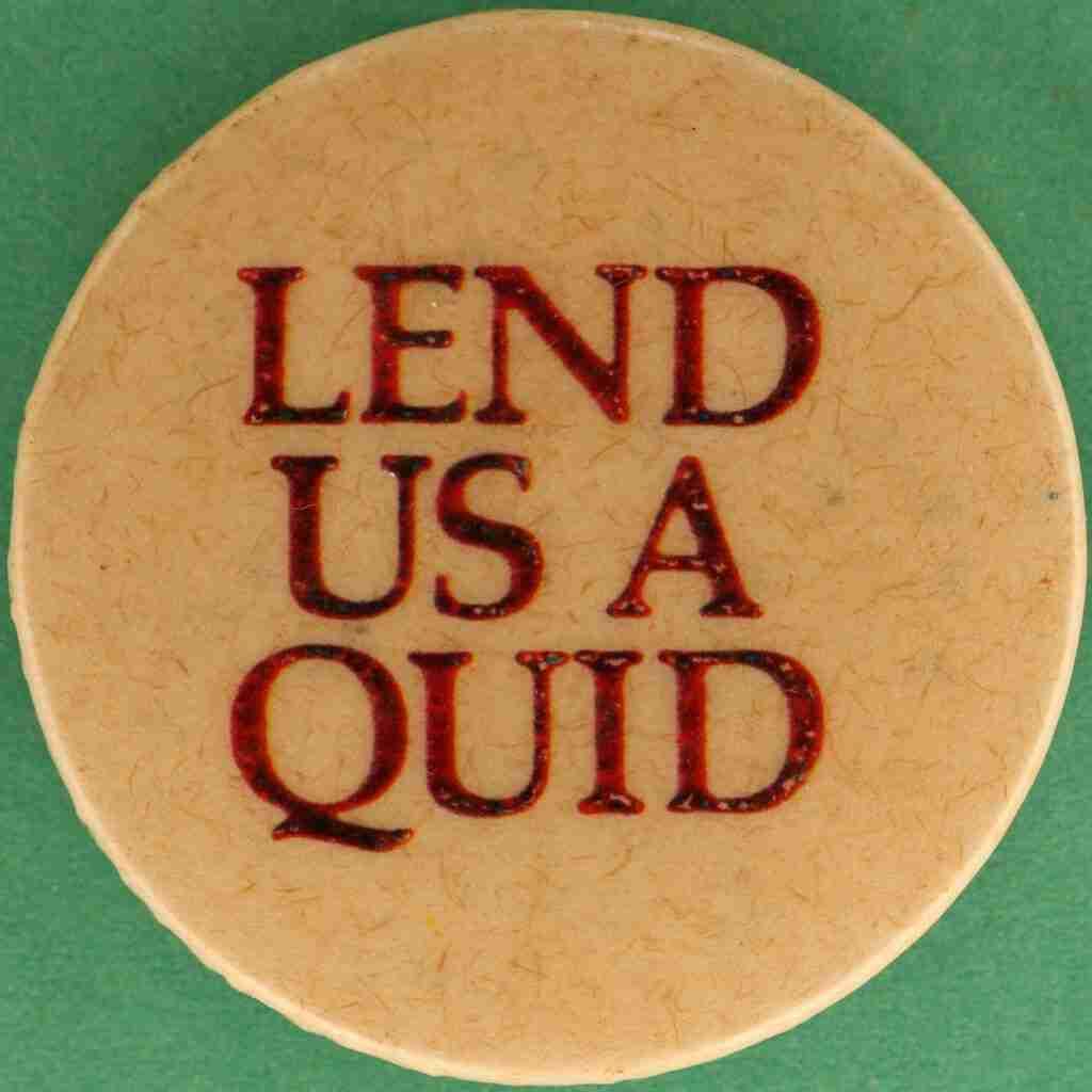 Lenders Payday