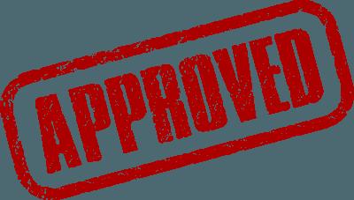 Bad Credit Guarantor Loans