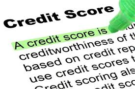 check credit score online free green highlighter