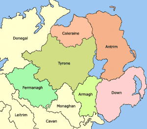 counties of northern ireland loans northern ireland loans ni