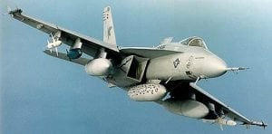 Fast Loans No Credit Check air force jet