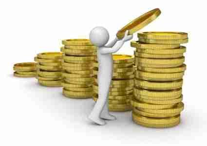 Fast Cash Loans Online Now