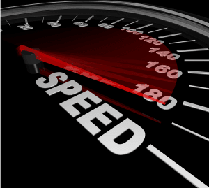 fast little loans no paperwork car speedometer