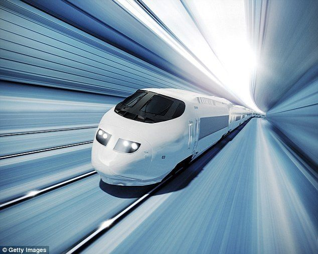 fast loans online today south korean fast train