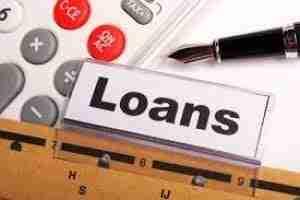 get installment loans with no credit bank finance folder