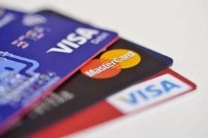 guaranteed approval credit card visa mastercard