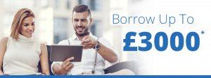 Epic Loans Borrow Up To 3000