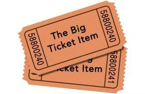 high loan value personal loans big ticket items tickets