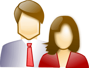 Joint Loan Eligibility couple