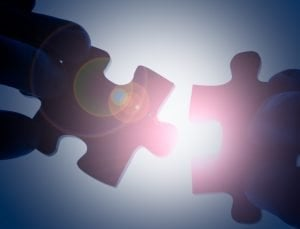 unsecured joint loan application online putting the puzzle together jointly