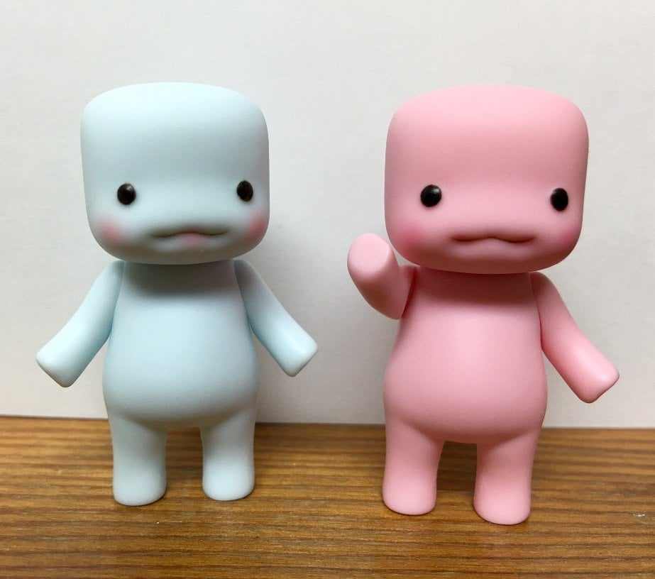 loans with guarantors marshmallow boy and girl friends